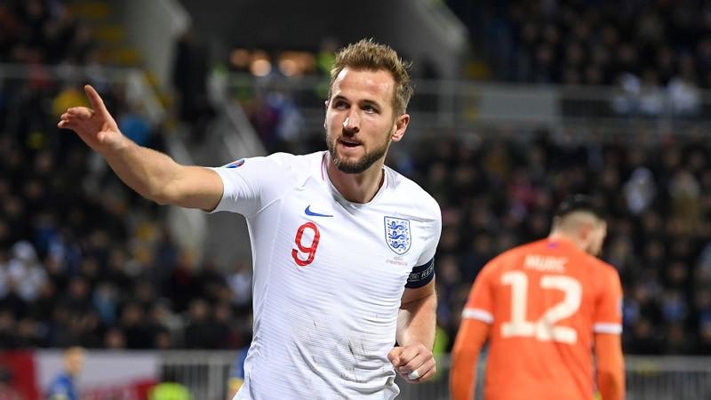 Thánh địa Wembley nóng bỏng chờ tuyển Anh phục hận Croatia - ảnh 2