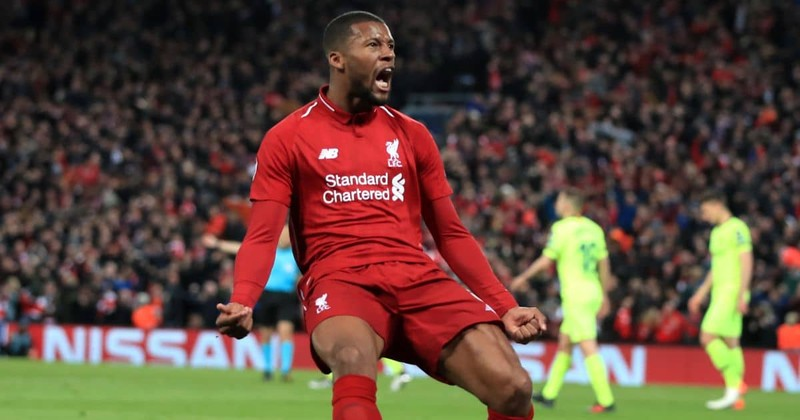 Thủ quân Liverpool: 'Tôi bị fans cuồng trên mạng sỉ nhục khi đội nhà thua' - ảnh 3