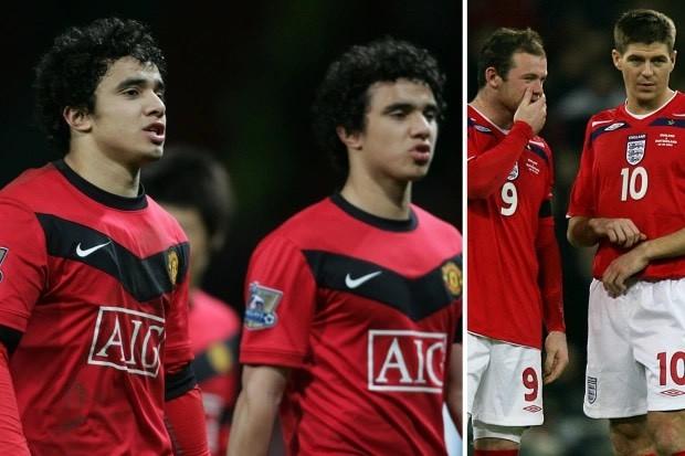 Hậu vệ MU vạch trần tật xấu của đội trưởng Liverpool - ảnh 3