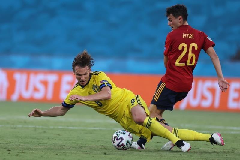 Soi kèo Olympic: Tây Ban Nha khó thắng Nhật, Brazil chiếu trên Mexico - ảnh 1