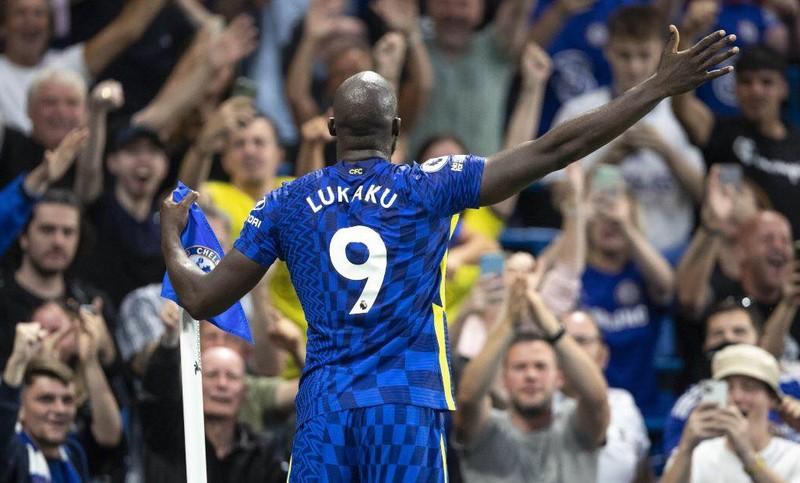 Trận cầu đinh Premier League: Tottenham làm sao 'bắt chết' Lukaku?  - ảnh 2