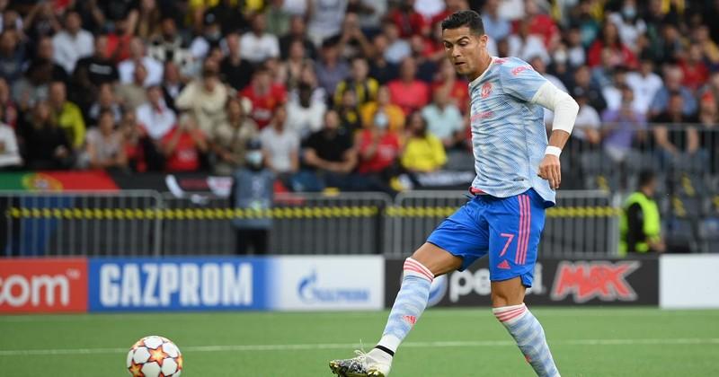 'Nếu thấy Ronaldo ăn phân ngựa, tôi cũng ăn' - ảnh 4