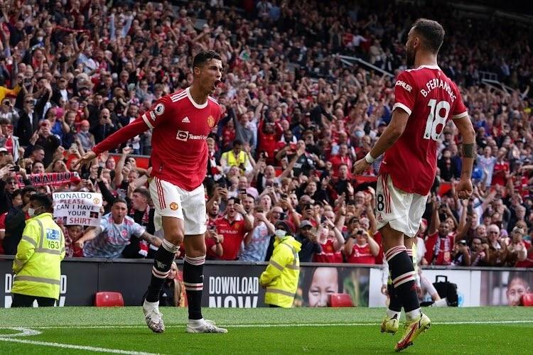 HLV của West Ham tuyên bố sốc về Ronaldo - ảnh 3