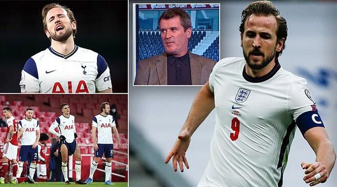 'Tottenham đá kém hơn trẻ lên 5' - ảnh 2