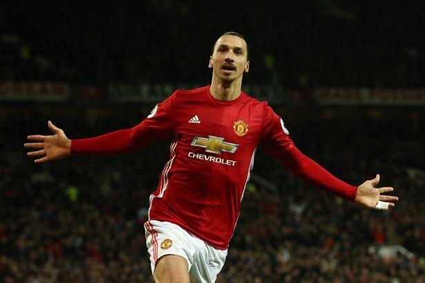 Man United và 5 vụ chuyển nhượng miễn phí gây sốc - ảnh 4