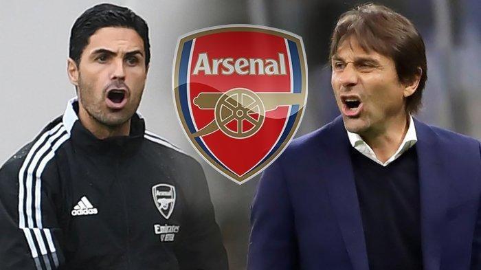 HLV Conte từ chối Barcelona và Arsenal, muốn về Man United - ảnh 4