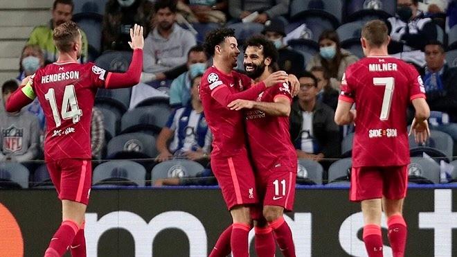 HLV Klopp lo lắng cho Liverpool sau trận Man City thua PSG - ảnh 3