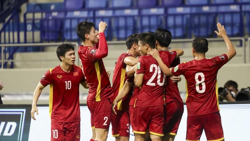 Nóng: Ông Park loại 6 tuyển thủ, gút danh sách đấu Trung Quốc - ảnh 2