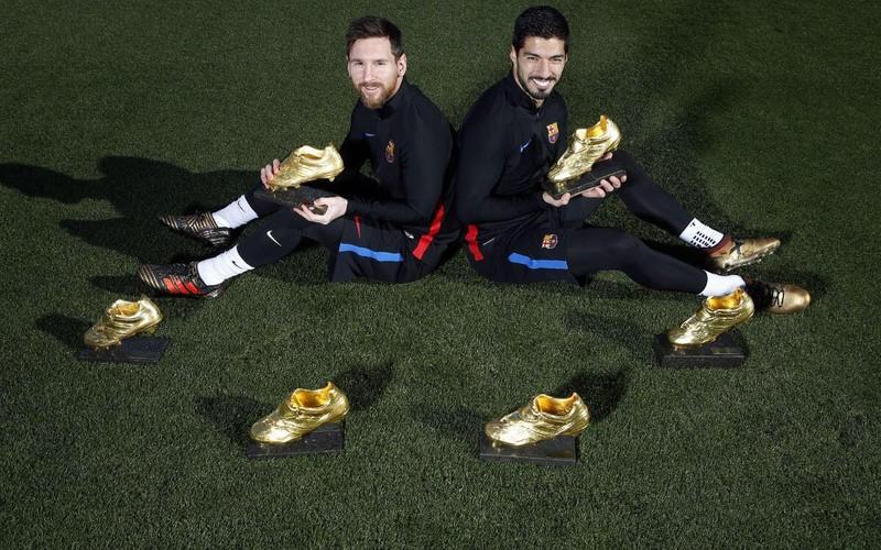 Xavi không nên về Barca ngồi ghế nóng HLV thay thế Koeman  - ảnh 4