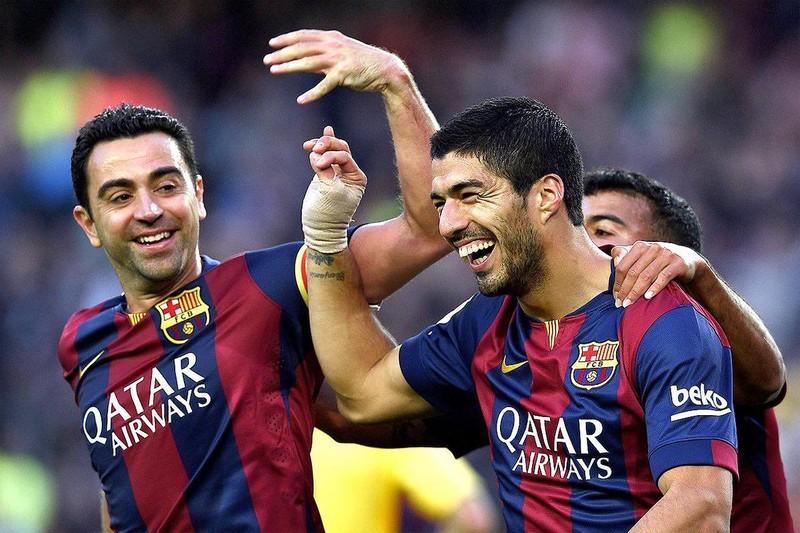 Xavi không nên về Barca ngồi ghế nóng HLV thay thế Koeman  - ảnh 5