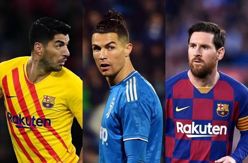 Xavi không nên về Barca ngồi ghế nóng HLV thay thế Koeman  - ảnh 3