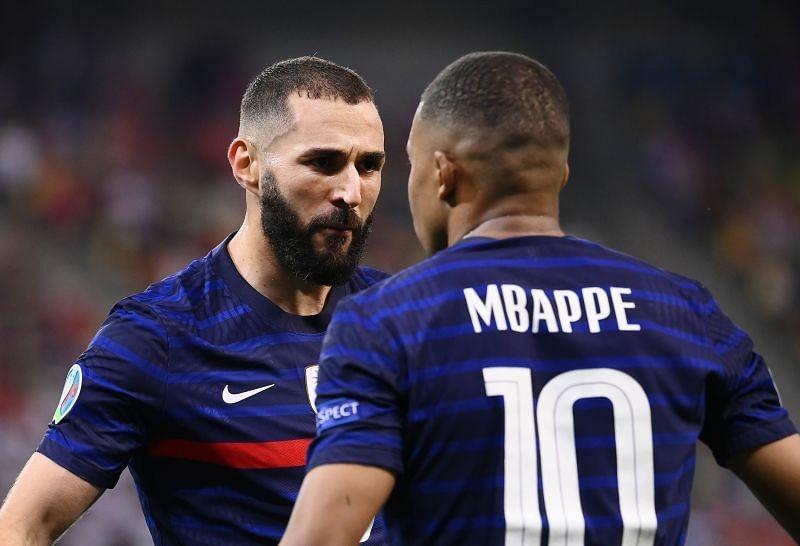 Mbappe chắc chắn đầu quân Real Madrid - ảnh 3