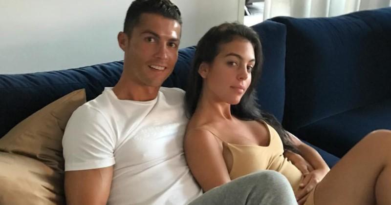Mẹ Ronaldo không muốn con trai kết hôn vì sợ bị 'đào mỏ' - ảnh 2