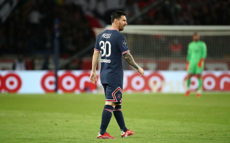 Bộ 3 Neymar – Messi - Mbappe, ai sẽ là người ra đi?  - ảnh 3