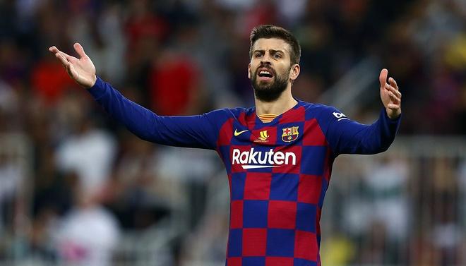 Đã xác định thủ phạm khiến Barca rơi vào khủng hoảng - ảnh 3