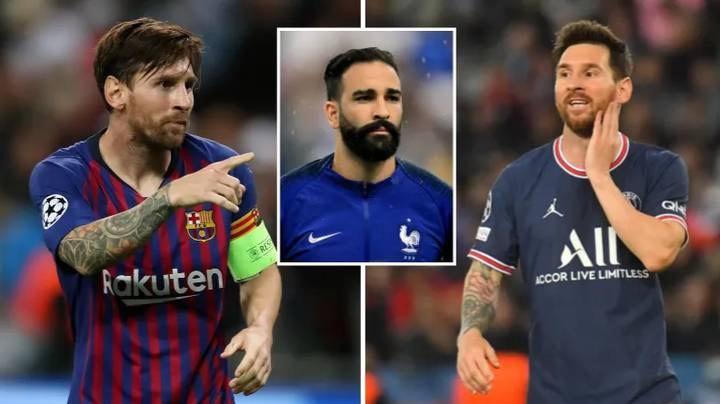 Messi không còn nguy hiểm như trước  - ảnh 2