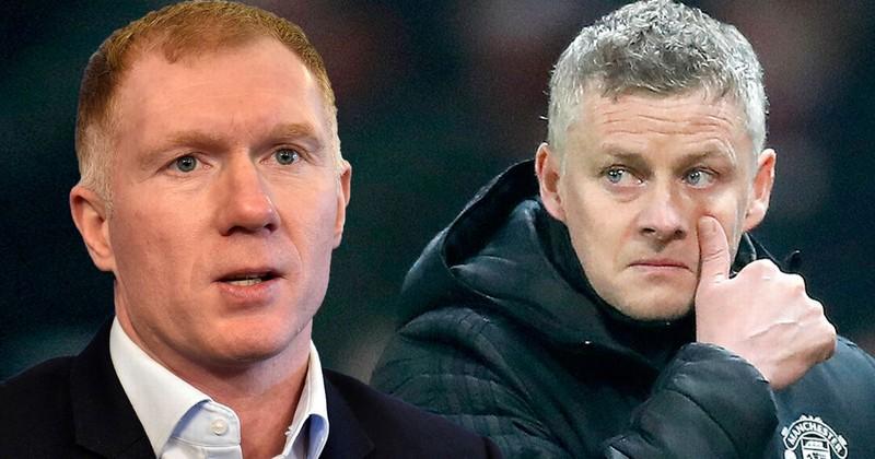 Sai lầm khiến Man United không thể vô địch Ngoại hạng Anh  - ảnh 2