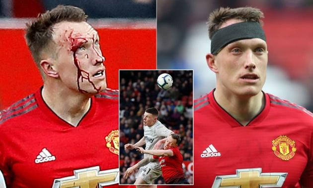 Sao Man United: 'Là cầu thủ, đừng nên dùng mạng xã hội' - ảnh 3