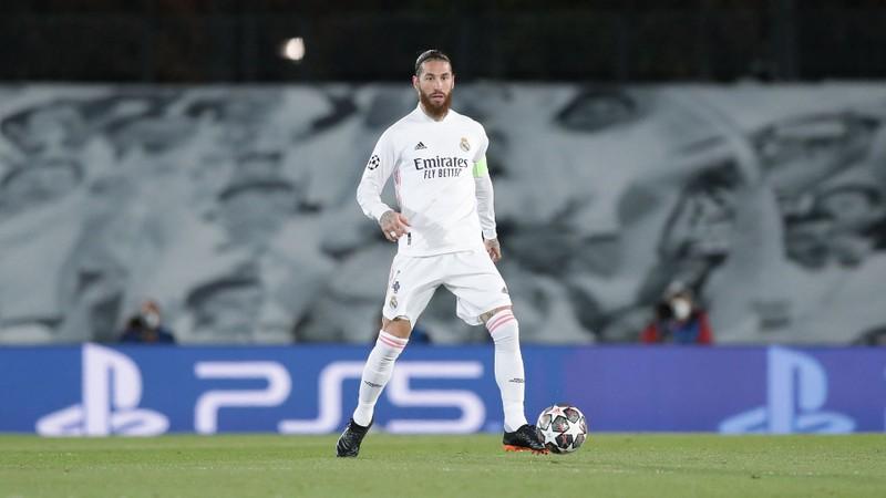 Sốc: Messi muốn rời PSG - ảnh 3
