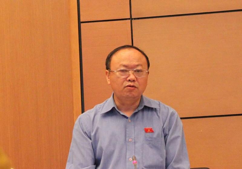 'Tiết kiệm là có 50.000 tỉ cho sân bay Long Thành' - ảnh 1