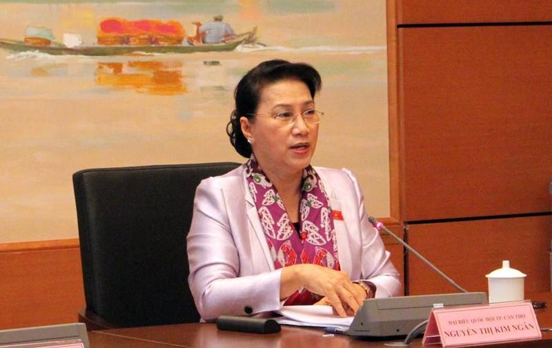 'Tiết kiệm là có 50.000 tỉ cho sân bay Long Thành' - ảnh 3