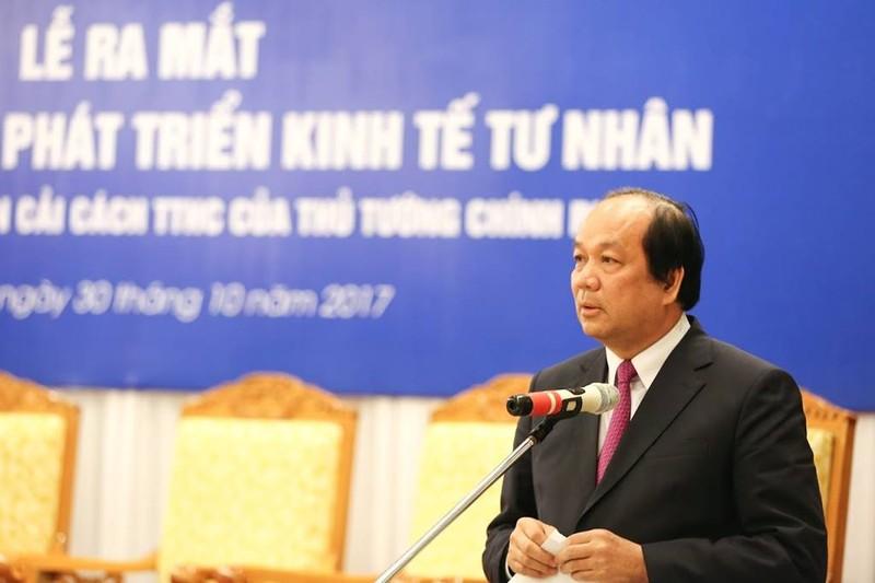 Thủ tướng giao Bộ Công Thương xử lý vụ Khaisilk - ảnh 1