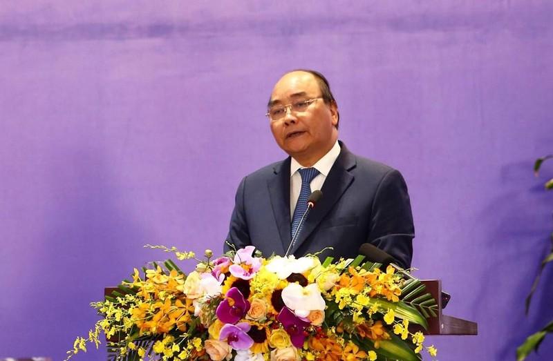 Thủ tướng: Việt Nam còn nhiều ước mơ dang dở, day dứt! - ảnh 2