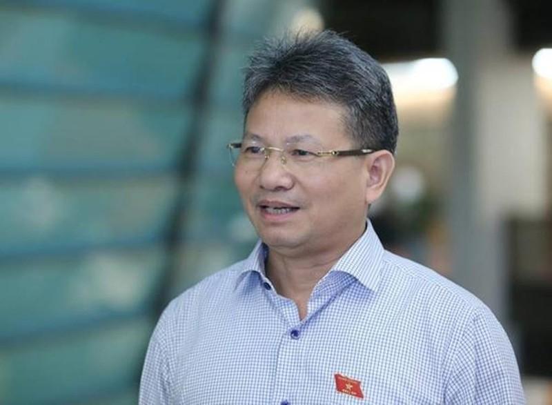 Giá nước sạch Hà Nội trên 10.000 đồng/m3: 'Rất khó chấp nhận!' - ảnh 1