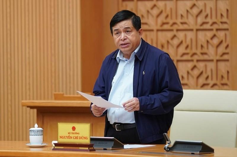 'Cuộc chơi mới' sau COVID-19: Việt Nam đừng đứng ngoài, đi sau - ảnh 1
