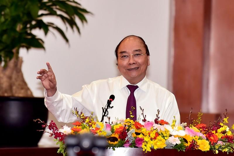 Thủ tướng giao ông Nguyễn Thanh Long giữ quyền Bộ trưởng Y tế  - ảnh 1