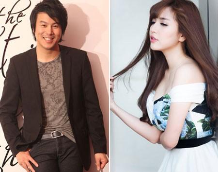 Nhạc sĩ Thanh Bùi và ca sĩ Bích Phương sẽ làm khách mời trong vòng loại trực tiếp gala 5