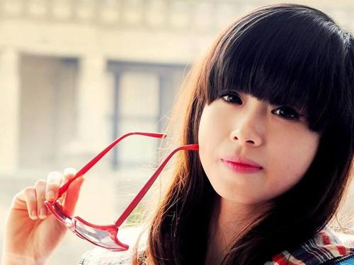 5 người đẹp thể thao Việt làm nghiêng ngả cộng đồng mạng - ảnh 1