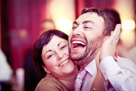 10 điều người hạnh phúc không bao giờ tin 3