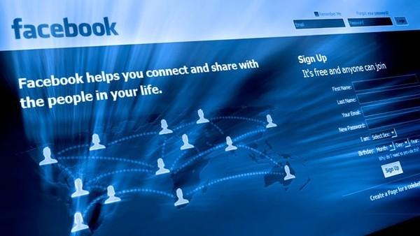 """Kiện đòi Facebook 123 triệu USD vì không gỡ nội dung """"đồi trụy"""" - ảnh 2"""