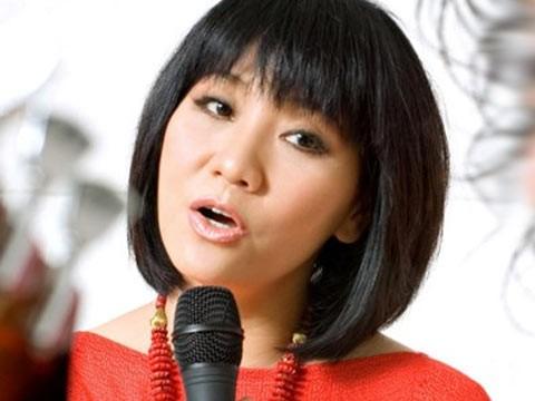 Nhạc sĩ Phú Quang: Hát nhạc tôi, Mỹ Tâm không phải là diva, đi vấp... - ảnh 1