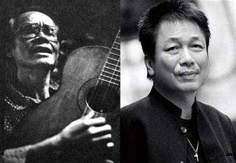 Nhạc sĩ Phú Quang: Hát nhạc tôi, Mỹ Tâm không phải là diva, đi vấp... - ảnh 4