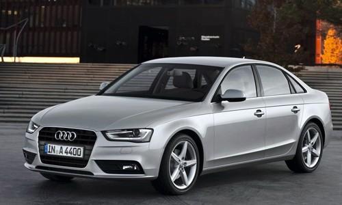 Audi-A4-2013-04-7645-1414207503.jpg