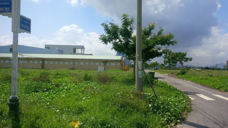Lộn xộn đặt tên đường ở Đà Nẵng - ảnh 3