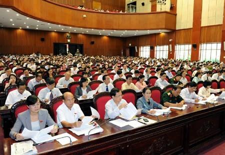 Quốc hội yêu cầu chấm dứt án oan sai, bức cung, nhục hình - ảnh 1