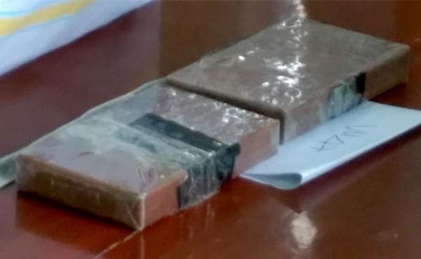 Chân dung trùm ma túy lớn nhất đồng bằng sông Cửu Long - ảnh 3