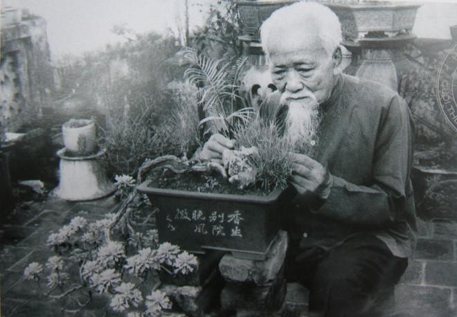 Tết của người Hà Nội đầu thế kỷ XX - ảnh 9