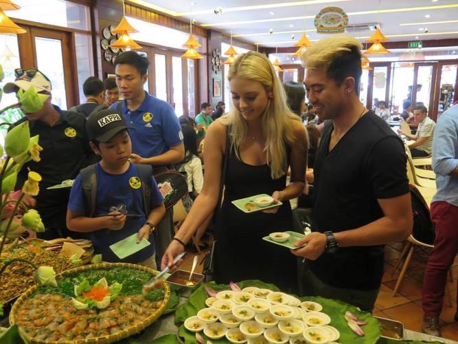Lee Nguyễn: 'V-League vẫn luôn trong tôi' - ảnh 2