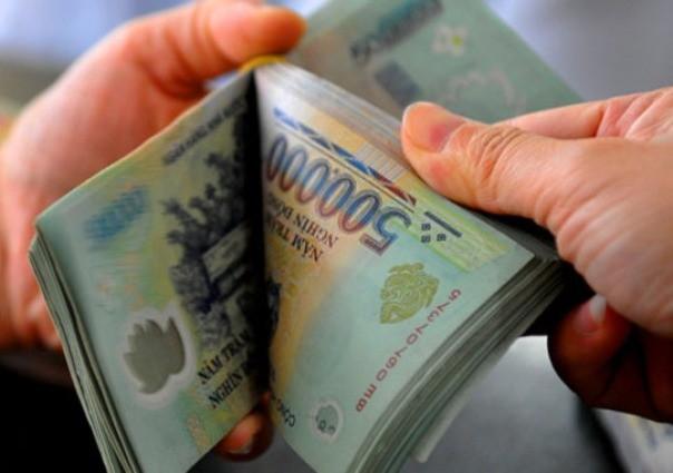 Đề xuất tăng lương hưu, trợ cấp hằng tháng cho hàng loạt đối tượng - ảnh 1