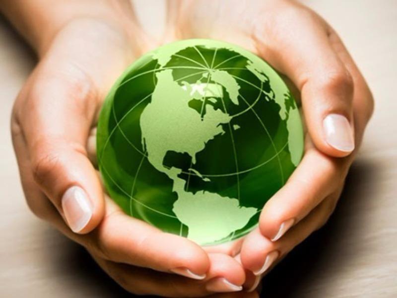 Phải báo cáo công tác bảo vệ môi trường lên UBND cấp tỉnh trước ngày 31/12 hàng năm