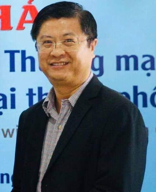 Vụ trả lại kim cương: Phó Chủ tịch UBND TP Cần Thơ nói gì? - ảnh 1
