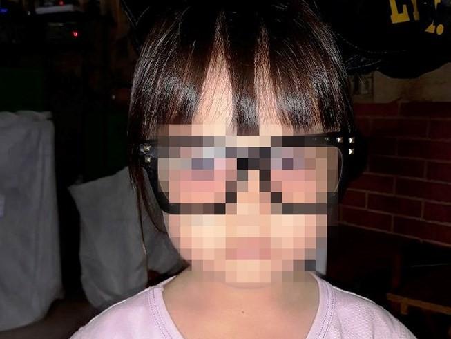 Thông tin bất ngờ vụ bé gái 5 tuổi mất tích - ảnh 1
