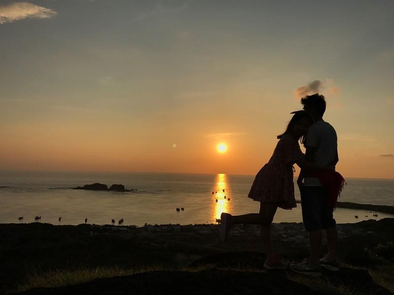 Những địa điểm check in không thể bỏ qua ở đảo Phú Quý  - ảnh 4