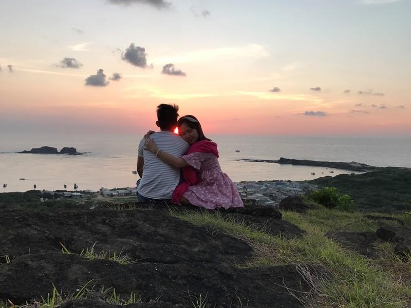 Những địa điểm check in không thể bỏ qua ở đảo Phú Quý  - ảnh 5