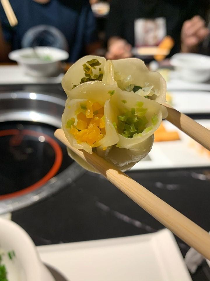 Đi Tứ Xuyên, Trung Quốc nhất định phải ăn những món này - ảnh 3