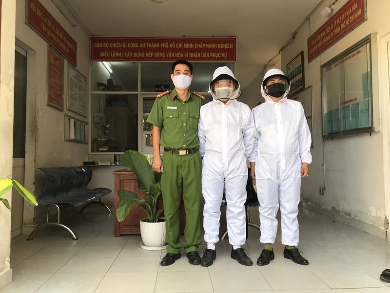cong-an-phuong-chong-COVID-19
